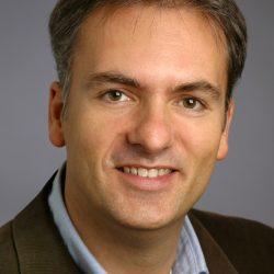 Zell, Dr. med. Robert