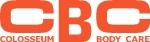 CBC – Physio & Fitness Logo