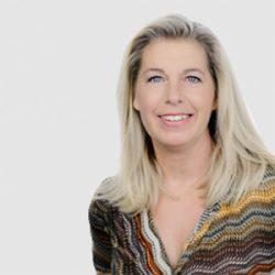 Löffl, Susanne