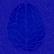 Gehirnwellen und Bewusstsein – der Awakened Mind
