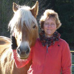 Kranich, Susanne