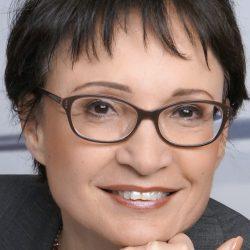 Reuter, Brigitte