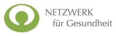 """Portrait Netzwerk für Gesundheit in """"green Lifestyle"""""""