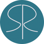 Simon Rehm Logo