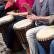 TAMTAO – Meditatives Trommeln, Ort der Begegnung, Teil 2