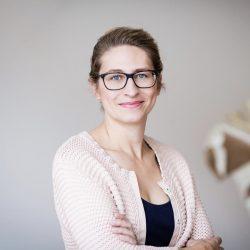 Wachner, Dr. Sophia