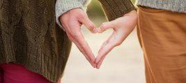 Infoabend für Paare: Kinderwunsch und Kinesiologie