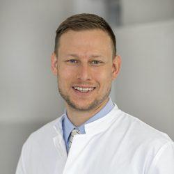 Dr. Lorenz Wanke-Jellinek