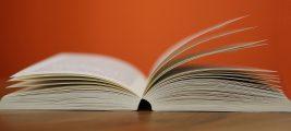 Auf Buchfühlung: Literatur um Sechs – Burnout verstehen. Hilfe für Angehörige und Freunde