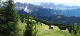 Wandercoaching in Südtirol | Einatmen, ausatmen, leben
